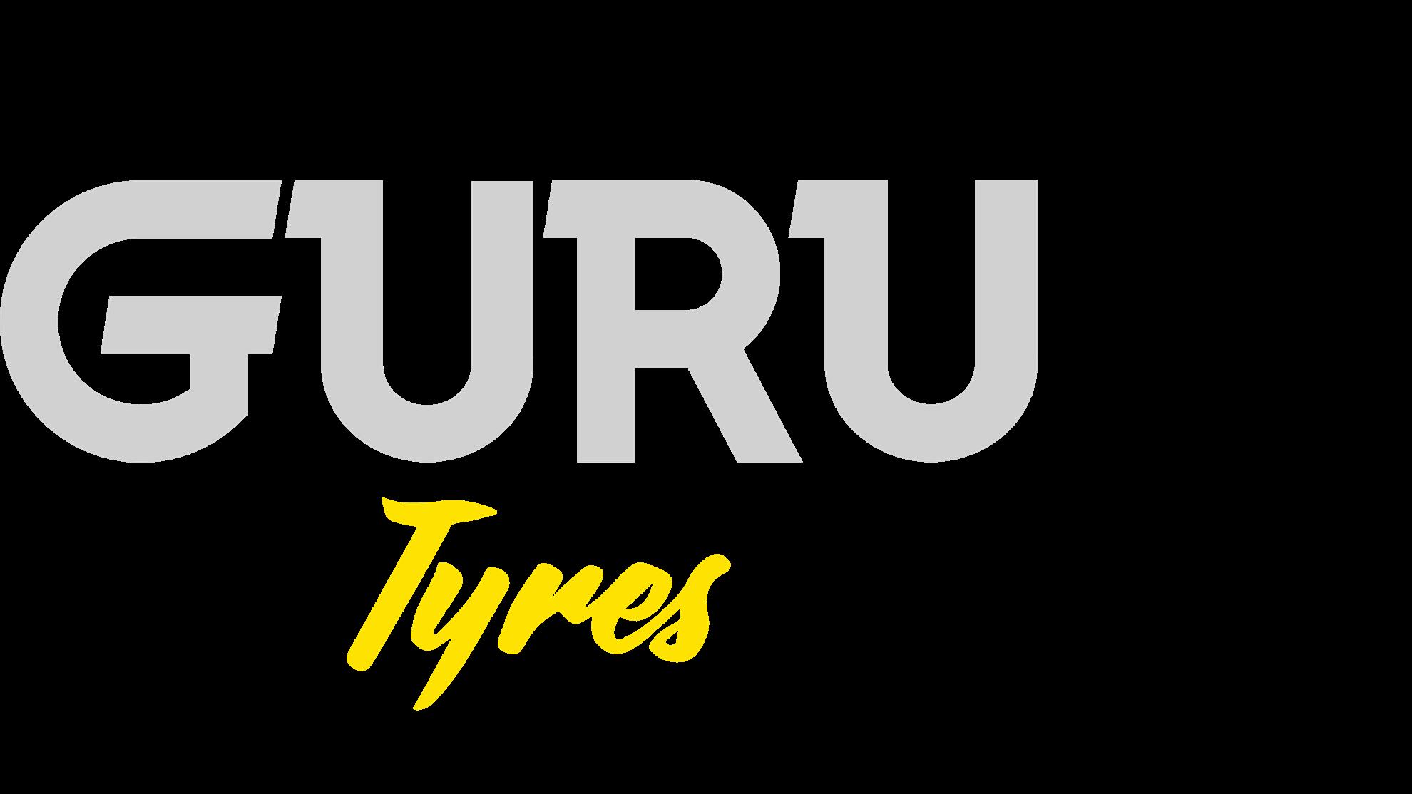 Guru Tyres